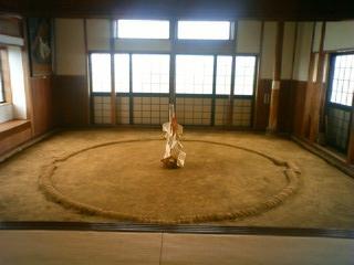 2013_tsuruoka2.JPG