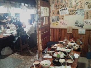 2015_asahikawa1.jpg