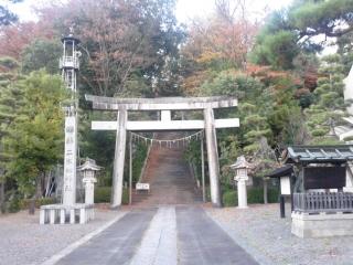 2015_hukushima4.jpg