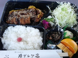 2015_takahagi4.jpg