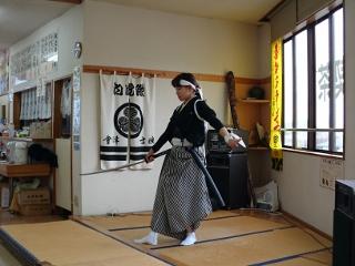 2016_honmono_aidu12%20.jpg
