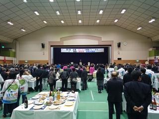 2016_honmono_aidu5%20.jpg