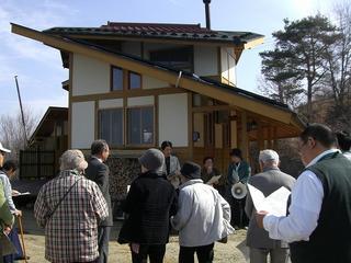 自然エネルギー体験ツアー_南信州観光公社5