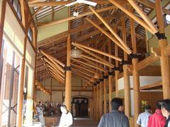 自然エネルギー体験ツアー_南信州観光公社9