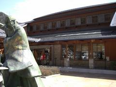 自然エネルギー体験ツアー_南信州観光公社8