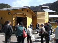 自然エネルギー体験ツアー_南信州観光公社12