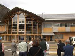 自然エネルギー体験ツアー_南信州観光公社20