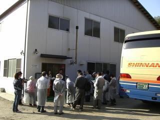 自然エネルギー体験ツアー_南信州観光公社23