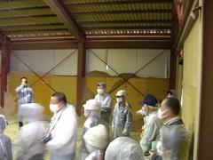 自然エネルギー体験ツアー_南信州観光公社25