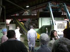 自然エネルギー体験ツアー_南信州観光公社26