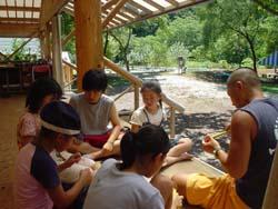 camp-s~1.JPG