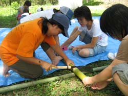 camp-s~3.JPG