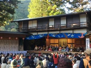 kabuki8.jpg