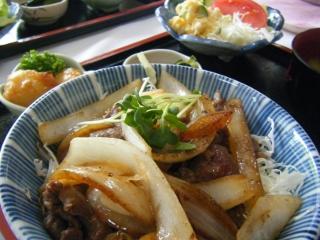 shimoguri4.jpg