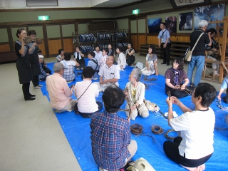 shimoguri6.jpg