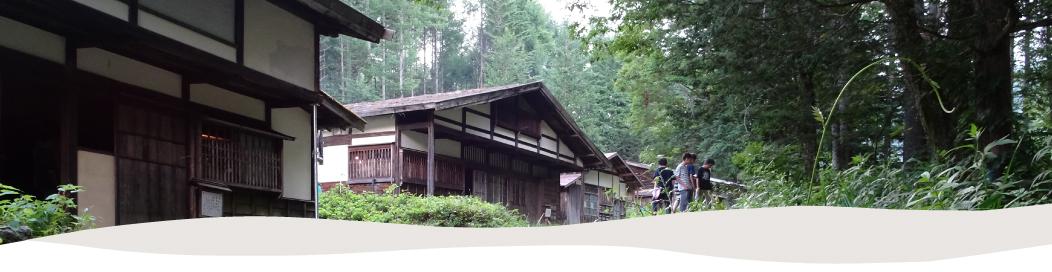 Farm House Stay